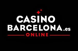 Www casino online com gratis sorteo de bonos euro-427963