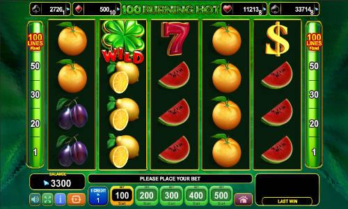 Igt slots descargar gratis eGT Interactive casino-788041