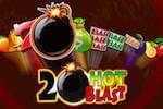 Tragamonedas gratis Dragon Born casino 770 juegos-49440