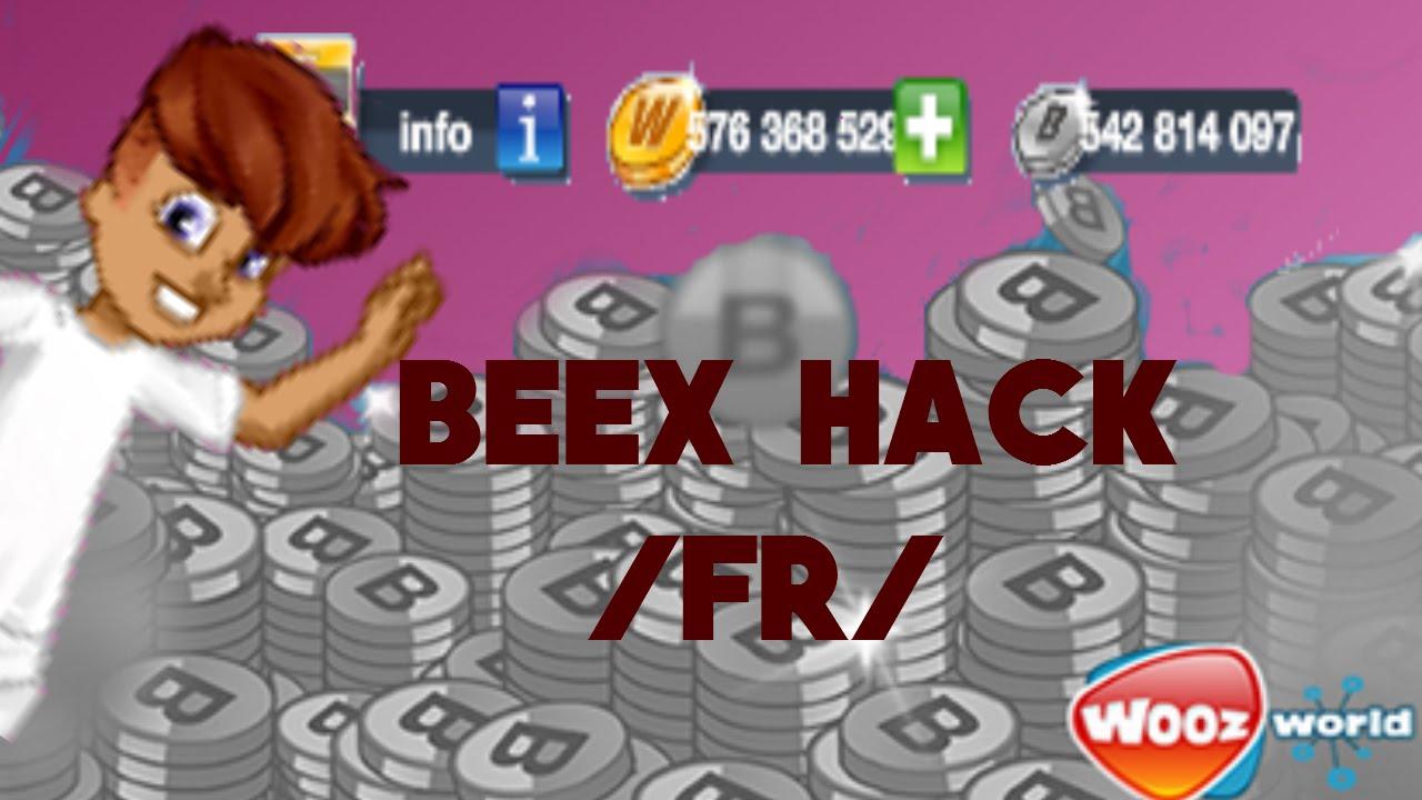 Bonos gratuit casinos Austria nombres para-451371