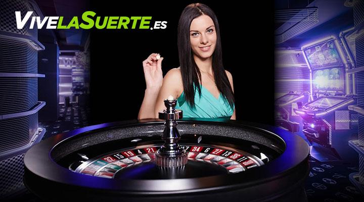 Tragamonedas gratis 5 tambores deposita sin riesgo casino-751588