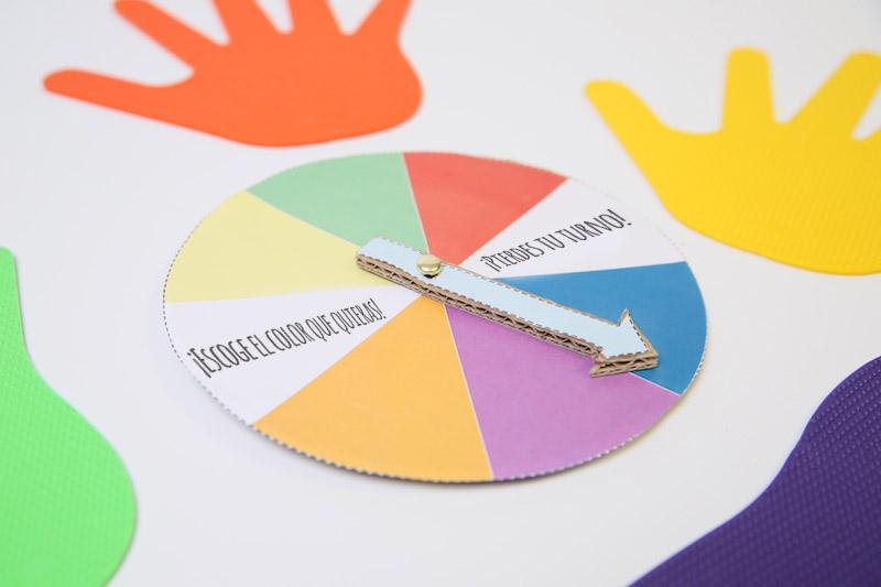 Ruleta online con tarjeta de credito casino en Irlanda-404701