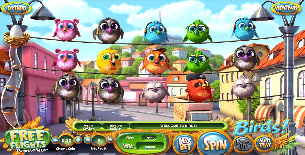 Gratorama jugar casino móviles Chile-272819
