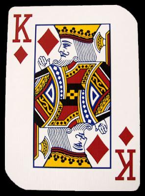 Netbet poker hotel Bellaggio Las Vegas-271950