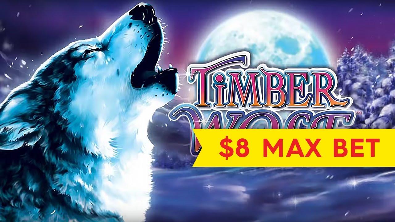 Tragamonedas timber wolf jugar gratis ranking casino Nicaragua-191313