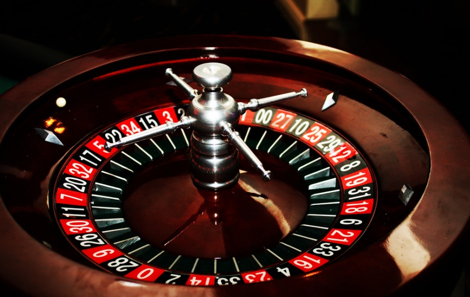 Ruleta rusa casino Omnislots-478838