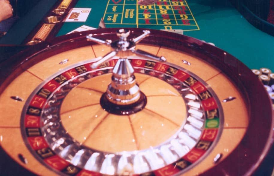 Casino montreal emploi promociones para apuestas en fútbol-793609
