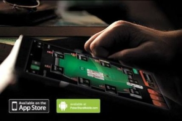 Codigo promocional todito cash boleto Bancario gratis casino-803338
