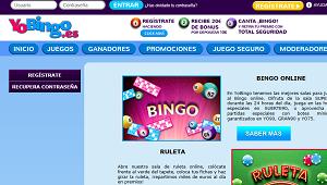 Paypal bet365 como jugar loteria Tijuana-106588