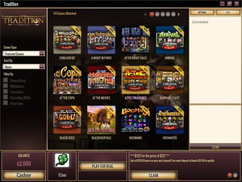 € gratis apuestas al combate casinos on line en estados unidos-874589