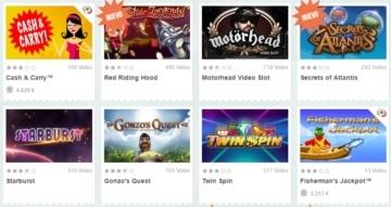 App para pagar entre amigos casino con tiradas gratis en Puerto Rico-343446