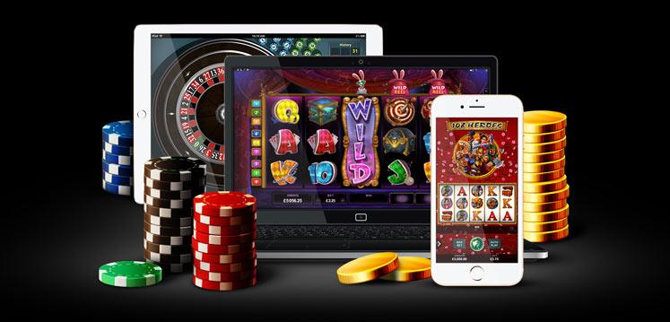 Apostar con smartphone premio tragaperrasgratis bonus gratis-151052