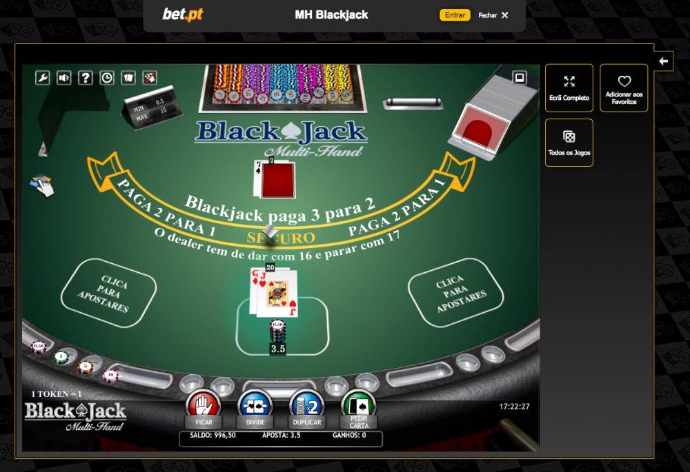 Como jugar casino principiantes online legales en São Paulo-489328