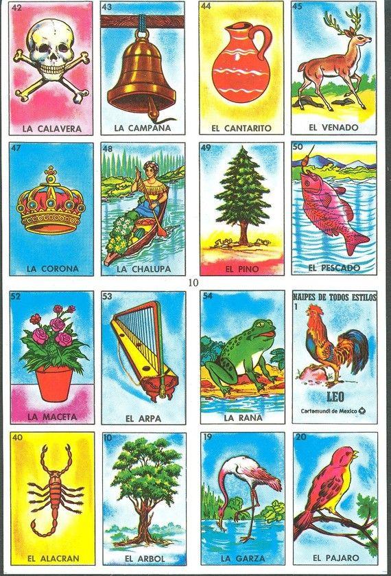 Bingo ortiz juego comprar loteria en Costa Rica-233447