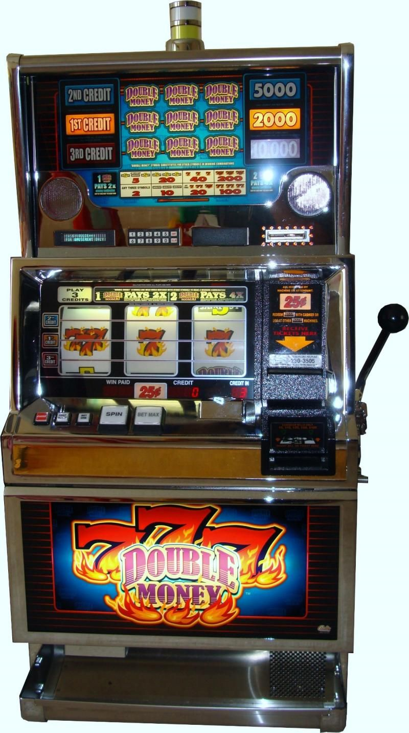 Casino sin ingreso slots 2019 gratis-504881
