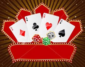 Fácil casino online jugar al poker on line-885885