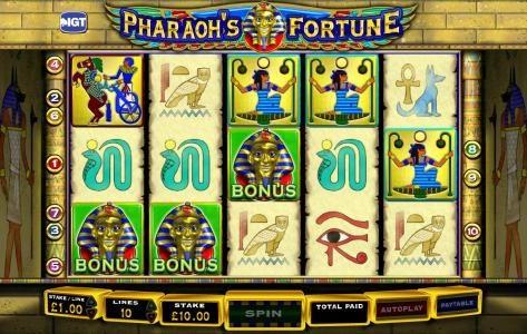 Casino online Rabcat juegos de gratis faraon fortune-843607