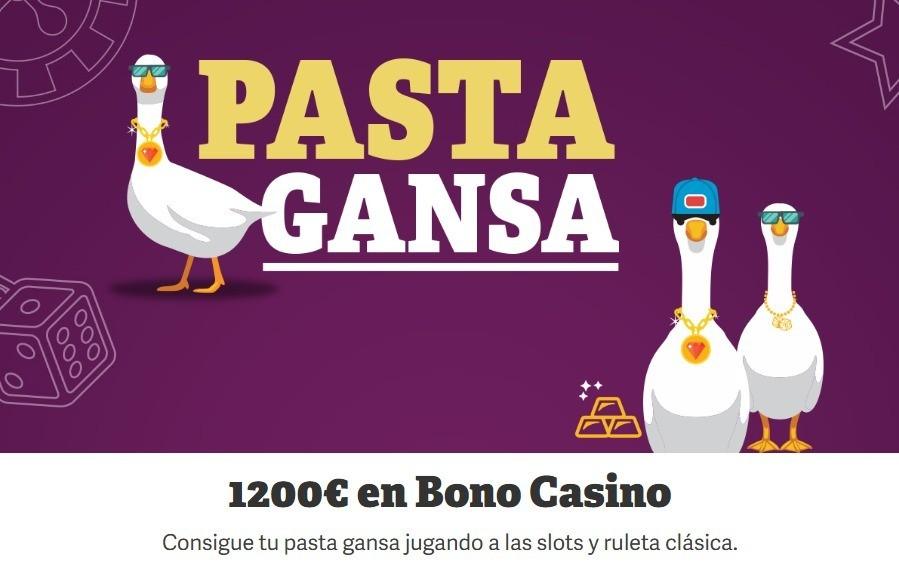 Emucasinos bono $ 100 mejores casinos online-754492