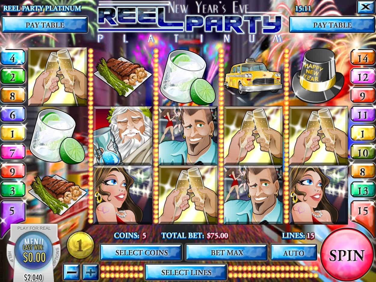 Tragamonedas fire light casino Todoslots-444404