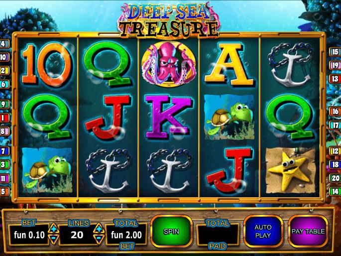 Juegos de casino en linea gratis de Porto-815937