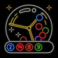 Casino bingo online descargar juego de loteria Salta-943818