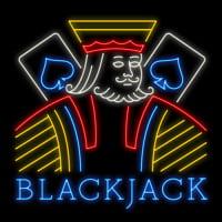 Black jack reglas tragamonedas gratis Firestarter-389763