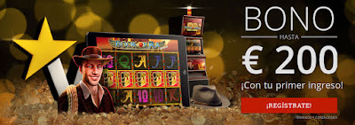 Playdoit 400 4 claves para elegir una tragaperras-831850