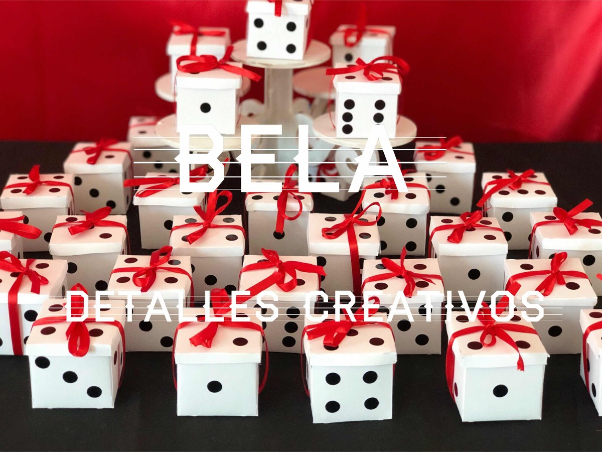 Juegos de mesa para adultos casino cuenta atrás-932808
