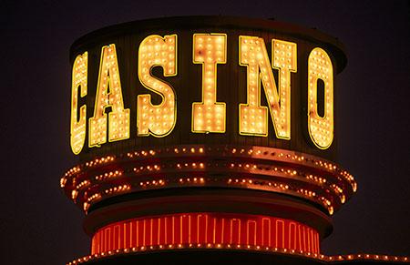 Frases de las apuestas superior casino-301059