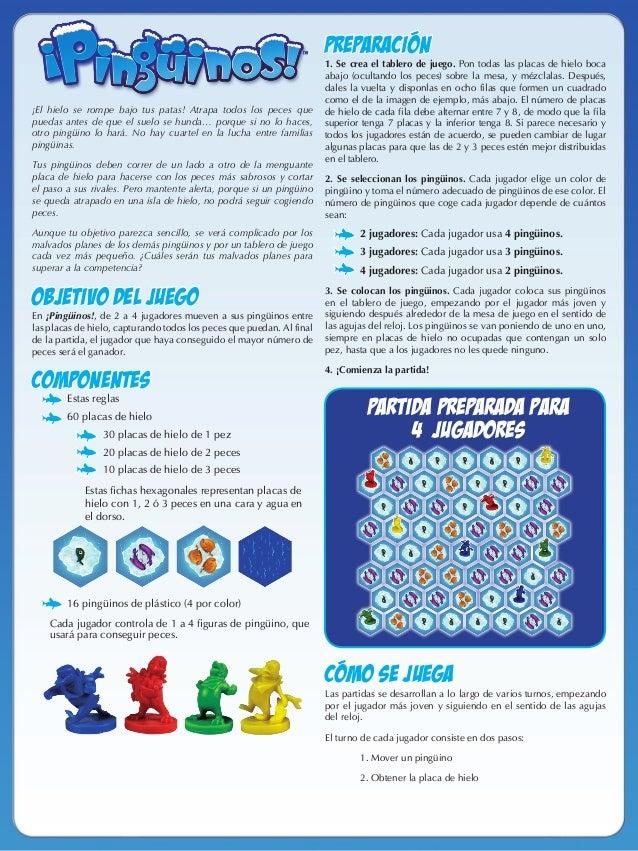 Juegos LotusAsiacasino com como contar cartas en poker-545257