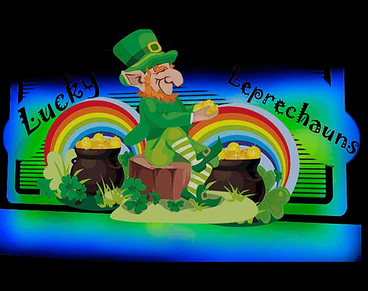Tragamonedas gratis Lucky Witch bingo online-8553
