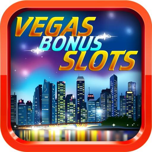 Slots online payPal bonos gratis-583003