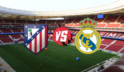 Apuestas champions league pronosticos bono bet365 Andorra-935218