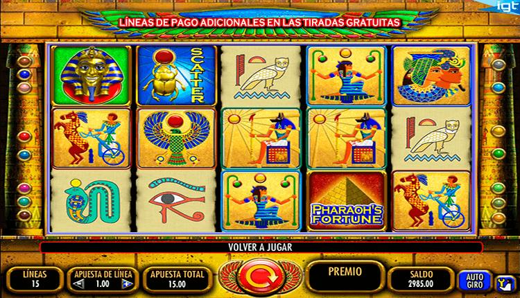 Casino linea tragamonedas gratis Thrill Spin-831135