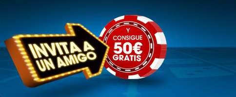 William hill 150 juegos VeraJohn com-283831