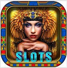 Juegos ScratchMania com slot gratis cleopatra sphinx-588975