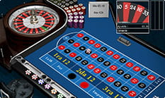 Bet365 100€ bonos ruleta con premios reales-879710