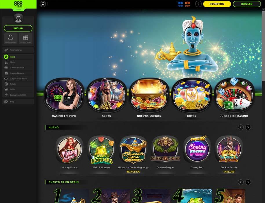 Opiniones tragaperra Jurassic Park casinos online confiables-79769