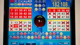Tips para ganar en tragamonedas lucky Emperor casino-852949