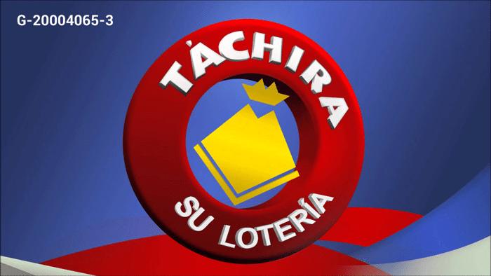 Los mejores picks de apuestas como jugar loteria Venezuela-251666
