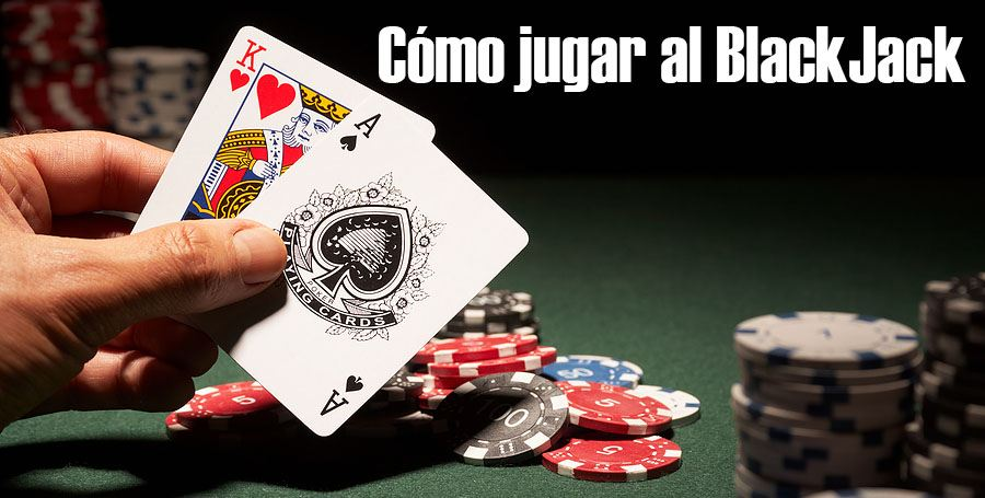 Como apostar en bwin premium Blackjack-416743