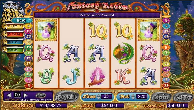 Casino tropez tragamonedas gratis crypto Portugal-180111