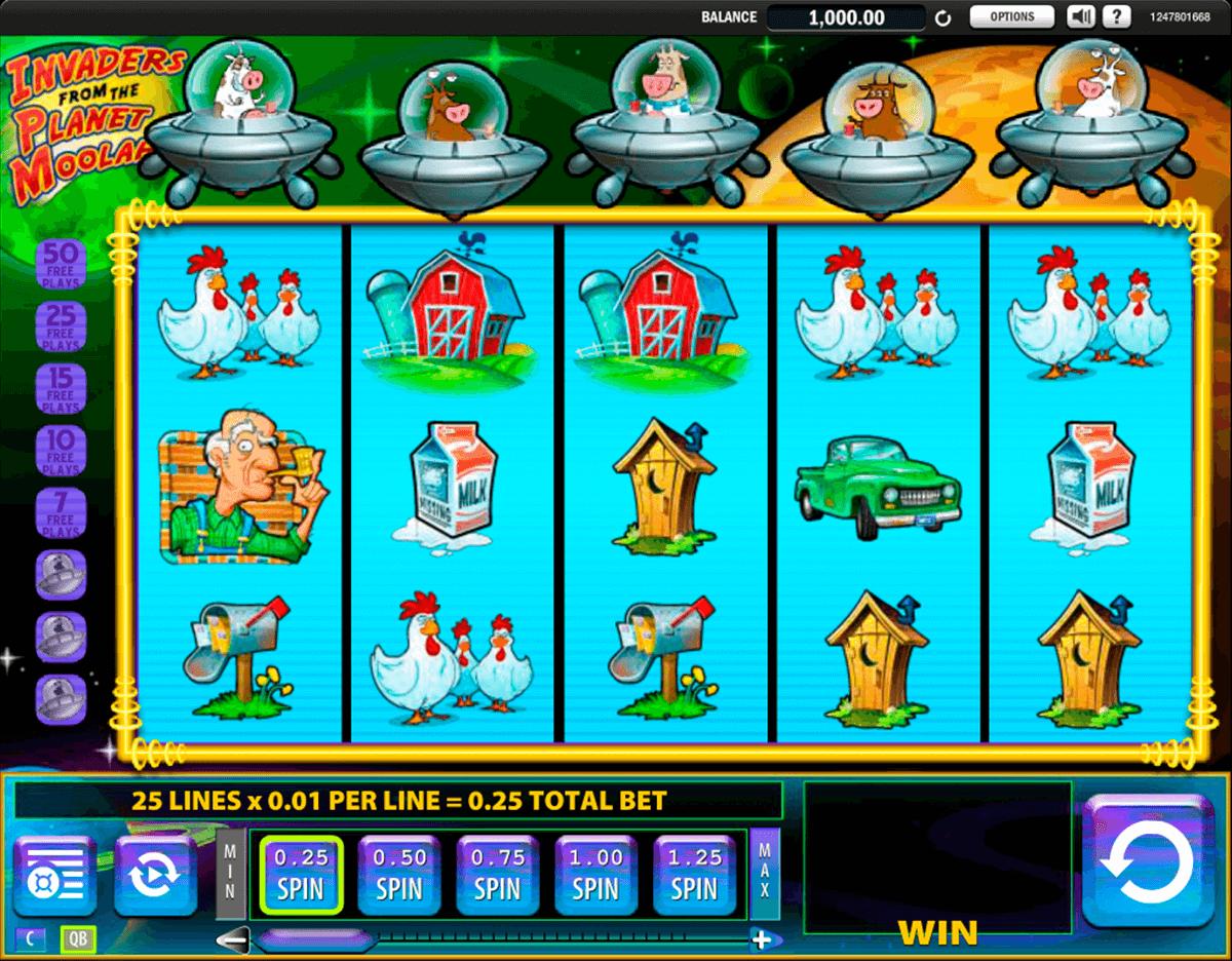 Jugar tragamonedas gratis casino 888 tragaperras bono 100€-371917