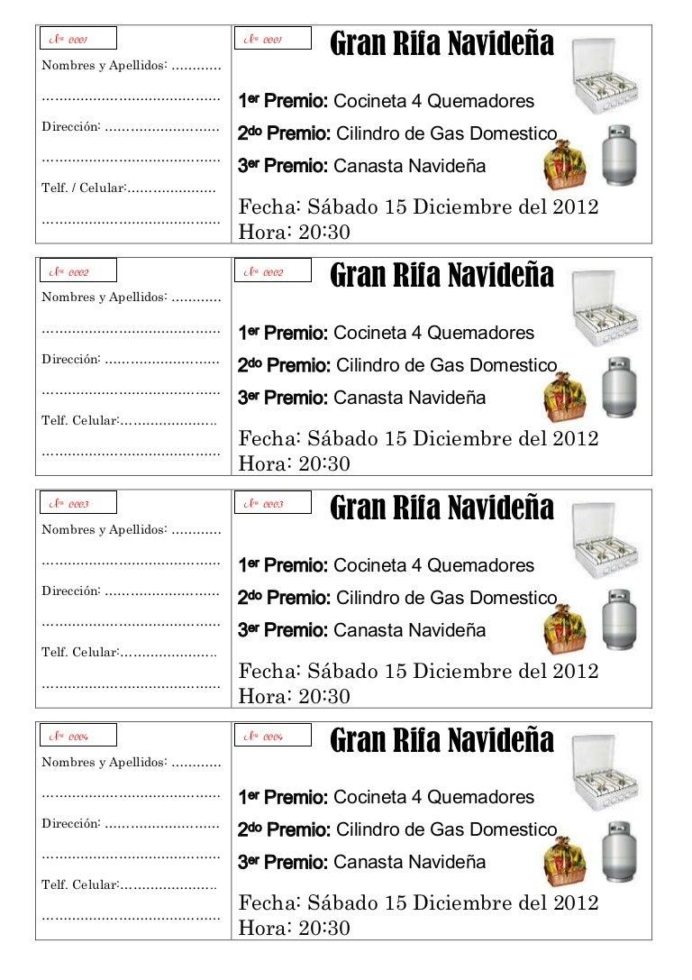 Bingo ortiz juego comprar loteria en Costa Rica-680387