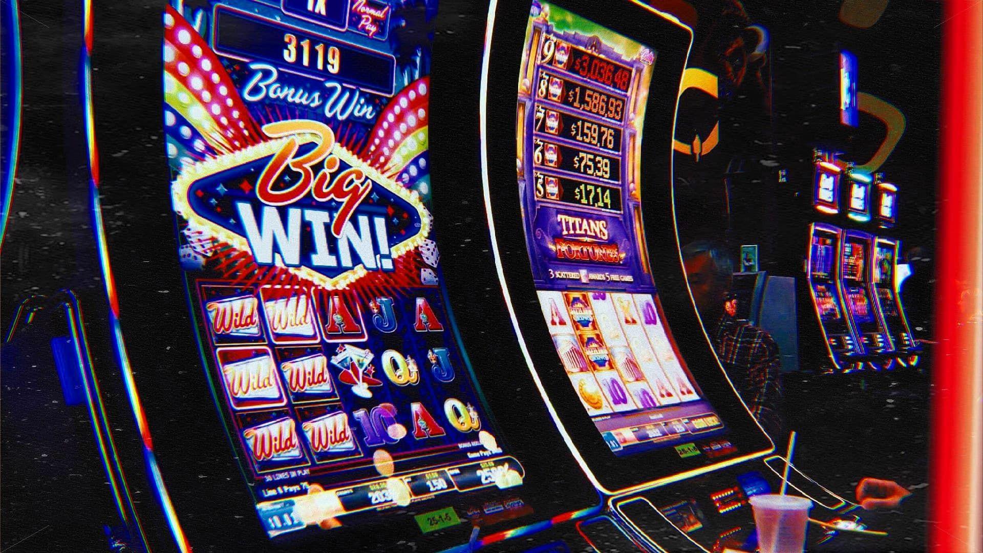 Opiniones tragaperra Boost Racers aprender a jugar poker-884041