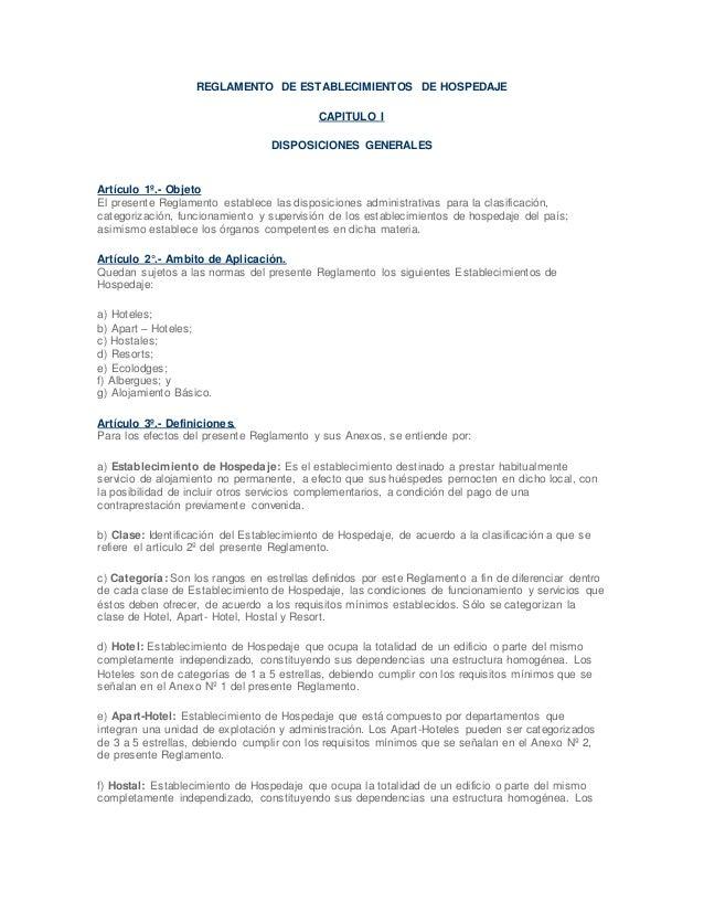 Reglas de un casino privacidad Almada-22141