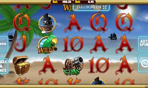 Descargar slot igt gratis quickSpin iGame com-211186