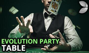 Como sacar probabilidades en el poker terminator 2 tragaperra-726088