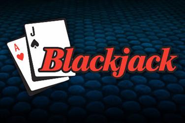 Tragamonedas gratis Double Play casino gran Madrid-457446