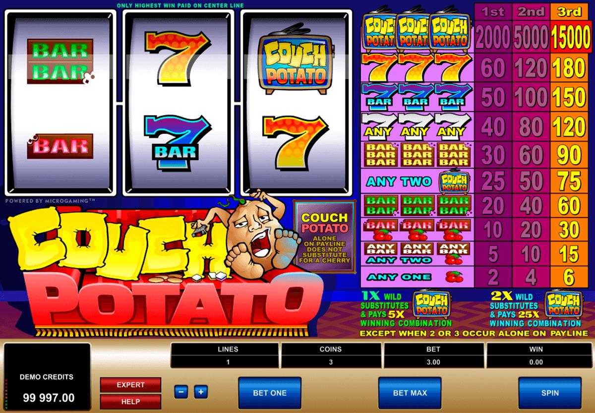 Casino estrella tragamonedas bonos gratis sin deposito Perú-759550